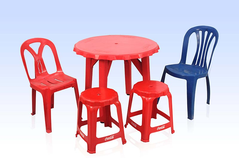 100 Plastic Chairs Suppliers In South Africa Chair  : furniture from ll100proof.com size 4928 x 3264 jpeg 518kB